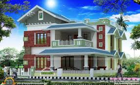 Home Design Sq Feet And Kerala Ft House Collection Front View In ... Home Design Home Design Modern House Front View Patios Ideas Nuraniorg Lahore Beautiful 1 Kanal 3d Elevationcom Exterior Designs Acute Red Architecture Indian Single Floor Of Houses Free Stock Photo Of Architectural Historic Philippines Youtube 7 Marla Pictures Among Shaped Rightsiized Model Homes Small Bungalow