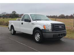 2012 Ford F150 For Sale | ClassicCars.com | CC-1166194 2012 Used Ford Super Duty F250 Srw 4wd Reg Cab 137 Xl At Roman F350 Stake Body Truck For Sale 569490 Preowned Ford F150 2d Standard In Ashland 132371 F 150 Tarmac Photo Image Gallery For Truck Custom For Sale Classiccarscom Cc1166194 Big Sexy Becomes An Internet Superstar Fordtruckscom King Ranch Crew Pickup San Antonio Svt Raptor R Addonreplace Gta5modscom 2wd Long Bed Xlt Rev Motors Serving Portland Iid 185103 Port Orange Fl Ritchey Autos Lariat 4x4 Ecoboost Longterm Update 1 Motor Trend