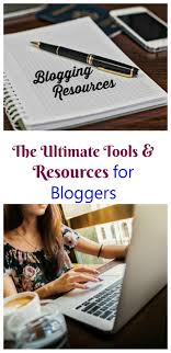 Blogging Resources For Success On A Home And Garden Blog ... Garden Ideas Home Amusing Simple And Design Better Homes Gardens Designer Exprimartdesigncom The Build Blog From And May 2017 Real Estate National Open House Month Dallas Show August 21 22 2011 Style Spotters Decorating Bhgs New How To Start Backyard Escapes Kitchen Designs By Ken Kelly In Beautiful Hgtv Dream Dreams Happen Sweepstakes With Picture Luxury Room Inspiration