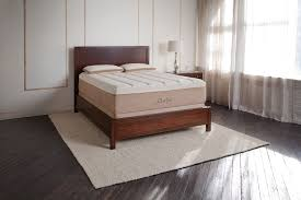 Tempurpedic Adjustable Beds by Tempur Pedic Pillow Bedroom Modern With Adjustable Bed Bad Back