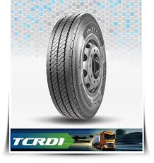 Wholesale Semi Truck Tires 315/80r22.5 13r/22.5 1000r20 Best Price ... Preparing Your Commercial Truck Tires For Winter Semi Truck Yokohama Tires 11r 225 Tire Size 29575r225 High Speed Trailer Retread Recappers Raben Commercial China Whosale 11r225 11r245 29580r225 With Cheap Price Triple J Center Guam Batteries Car Flatfree Hand Dolly Wheels Northern Tool Equipment Double Head Thread Stud Radial Hercules Welcome To Linder