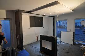 03 12 2012 küchen feinarbeit eidenheim