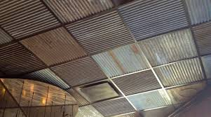 Styrofoam Glue Up Ceiling Tiles Canada by Armstrong Glue Up Ceiling Tiles Lader Blog