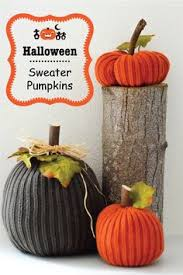 Dryer Vent Pumpkins Tutorial by Diy Dryer Vent Pumpkin Tutorial Upcycling Decorating And Group