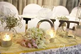 Glamorous Wedding Reception Decorations Sydney 60 For Table Layout With