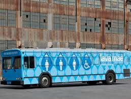 Lava Mae's Big Blue Bus Brings Mobile Showers To San Francisco's ... Residential Shower Enclosures Window Solutions Truck Stop Shower Guide Primeincreview Stops Near Me Trucker Path Bvd Calgary Travel Center Opening Hours 2515 50 Ave Se Ab Moodys Plaza The Best Stop In Town Semi With Image Of Dpipunjaborg Top Showers Design Ideas Lovely Under Loves Expansion Plan 40 Stores 3200 Truck Parking Spaces This Morning I Showered At A Girl Meets Road Pastor Who Started Trucks For The Homeless Wants To Expand Combatting That Notsofresh Feeling Total Tag
