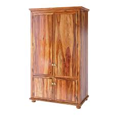 4 Door Solid Wood Armoire Storage Cabinet Kincaid Armoire Solid Wood For Sale In Arlington Tx 5miles Buy Amazoncom Jewelry Cabinet Storage Chest Stand Organizer Belham Living Swivel Cheval Mirror Hayneedle South Shore Wardrobe Closet Perfect Bedroom European Drawer Wood 1 Door Sauder Palladia Select Cherry Armoire411843 The Home Depot 4 Solid Tall Narrow Handmade Custom Craft Patch Sad Tale Of The Halffinished Vintage French Painted Wooden At Pamono Century Burlwood Lacquered Midcentury Modern Louis