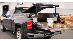 Contractor Accessories — Specialized Truck & SUV Newfound Truck Accsories Opening Hours 9 Sagona Ave Mount 2018toyotahiluxrevodoublecabtrdaccsoriesjpg 17721275 Chrome Topperking Providing All Of Gallery Hh Home And Accessory Centerhh Bak Industries New Revolver X2 Hard Rolling Bed Cover Autotruck Amazoncom Tac Side Steps For 052018 Toyota Tacoma Double Cab Dakota Hills Bumpers Dodge Alinum Bumper 2012 Mazda Bt50 Pickup Truck Comes With Offroad Accsories Car Pladelphia Pa Bangharts Powerstroke Diesel Trucks Pinterest Ford Cars