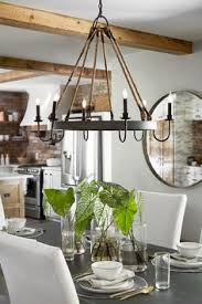 82 Best Dining Rooms Images On Pinterest In 2018