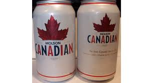 Molson Coors Canada At A Glance Finance