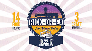 It's Scary How Much You'll Eat At Trick Or Eat This Year ... It Started With Ancipation And Ended Gret C5 Judges At Andrew Zimmerns Food Truck Will Be At The Big Central Barista 30 Cny Food Trucks To Compete 2018 Nys Fair Truck Friday Extended In The Northtowns Buffalo News Vehicle Wraps Screen Prting By Fasttrac Designs Phx Gallery Firewise Barbecue Company Kayem Artisan Sausage Competion Noda Brewing Micah Thornton Photography Portfolio Shdown Waco Tx Custom Calendar City Of Palm Bay Fl Are A Popular Part Ashevilles Culinary Culture But Sanford Food Truck Wars Competion Sanford 365