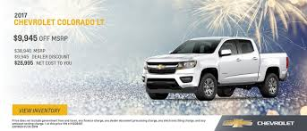Fremont Chevrolet | Serving Oakland, Bay Area & San Francisco ...