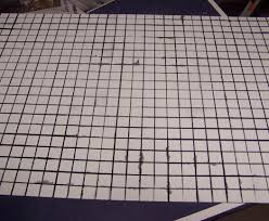 Dungeons And Dragons Tiles Sets by Dungeons And Dragons Reusable Map 4 Steps