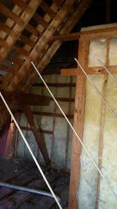 Spray Foam Insulation Blog Tag | Iowa Spray Foam Insulators, LLC ... Insulating Metal Roof Pole Barn Choosing The Best Insulation For Your Cha Barns Spray Foam Blog Tag Iowa Insulators Llc Frequently Asked Questions About Solblanket Smart Ceiling Pranksenders Diy Colorado Building Cmi Bullnerds 30 X40 Pole Building In Nj Archive The Garage 40x64x16 Sawmill Creek Woodworking Community Baffles And Liner Panel On Ceiling To Help Garage Be 30x48x14 Barn Page 2 Journal Board