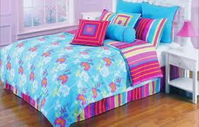 Daybed Bedding Sets For Girls morphing boys comforter sets tags girls toddler bedding sets