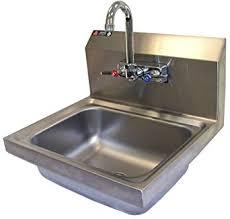 Kohler Utility Sink Amazon by 18 Inch Laundry Sink Befon For