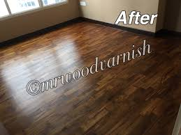 Hardwood Floor Buffing And Polishing by Compressed Marble Polishing U2013 Flooring Professionals Reviews