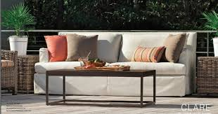 furniture outdoor furniture amazing lane outdoor furniture
