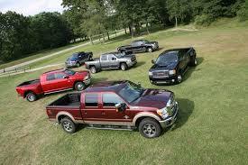 100 Chevy Truck Vs Ford Truck Funny Vs S Dodge Vs S S