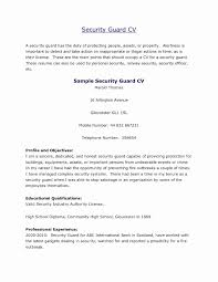 Security Guard Resume 1 Work Duties Example Sample Safety ... Security Officer Resume Duties Sample For Guard Rumes Best Example Livecareer And Complete Guide 20 Expert Examples By Real People Information Job Hospital Samples Free Marketing Luxury Ficer 12 Experienced Rn New Bishal Chhetri Images On