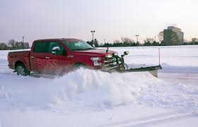 All-New Ford F-150 Adds Tough New Snow Plow Prep Option Across All ... Top Types Of Truck Plows 2008 Ford F250 Super Duty Plowing Snow With Snowdogg V Plow Youtube 2006 Silverado 2500hd Plow Truck V10 Fs17 Farming Simulator 17 Boss Snplow Dxt Removal Wikipedia Pickup Truck Snow Plow Attachment Stock Photo 135764265 Plowing 12 2016 Snplows Berlin Vt Capitol City Buick Gmc Stock Photo Image Working Isolated 819592 Deep Drifted 1 Ton Chevy Silverado Duramax Grass Cutting Fisher Xtremev Vplow Fisher Eeering