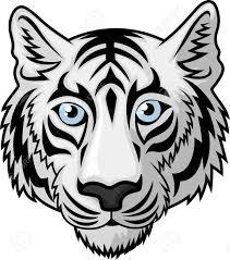Set De Coloriage Avec Stickers Un Jour Au Zoo Tiger Tribe
