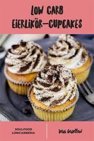 die 71 besten ideen zu low carb muffins cupcakes in 2021
