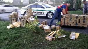 Animal Shelter Saves Christmas After Packages Fall From Mail Truck ... Tri County Recycling Truck Emptying A Bin In La Conner Wa Youtube Home Tricounty Ram Truck Center Line Work At Grain Elevators Electric Cooperative Paving Residential Commercial Fire Protection District Weis Safety 18 Clear Rc Car Body Tricounty Modified Slash S Toys New Preowned Ram Truck Dealer Ladelphia Pa Tri County Power Rodding School Bus Arended By Pickup Central Illinois Pullers 2016 Fair Pulls 2017 Pana Il Jagphoto Times