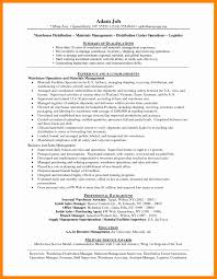 22 Best Of Warehouse Job Description For Resume | Badsneaker.net Warehouse Job Description For Resume Examples 77 Building Project Templates 008 Shipping And Receiving For Duties Of Printable Simple Profile In 52 Fantastic And Clerk What Is A Supposed To Look Like 14 Things About Packer Realty Executives Mi Invoice Elegant It Professional Samples Jobs New Loader Velvet Title Worker Awesome Stock Deli Manager Store Cover Letter Operative
