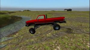 Rigs Of Rods: Mudding And Wheeling In Lifted Trucks - YouTube Offroad Mudrunner Truck Simulator 3d Spin Tires Android Apps Spintires Ps4 Review Squarexo Pc Get Game Reviews And Dodge Mud Lifted V10 Modhubus Monster Trucks Collection Kids Games Videos For Children Zeal131 Cracker For Spintires Mudrunner Mod Chevrolet Silverado 2011 For 2014 4 Points To Check When Getting Pulling Games Online Off Road Drive Free Download Steam Community Guide Basics A Beginners Playstation Nation Chicks Corner Where Are The Aaa Offroad Video