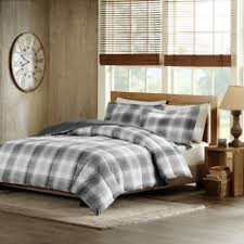 Bed Bath Beyond Austin Tx by Buy Grey Comforter Sets From Bed Bath U0026 Beyond