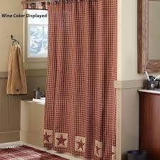 Sturbridge Curtains Park Designs Curtains by 79 Best Primitive Curtains Images On Pinterest Primitive