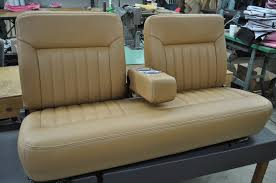 Ford Truck Bench Seat Covers Ford Truck Bench Seat Covers New Ford F
