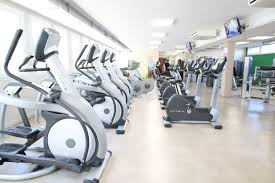 salle de sport jouy en josas 78350 gymlib
