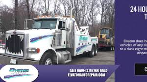Elvaton Auto & Truck Service | Repair & Service In Pasadena - YouTube Warning To Everyone Risking Their Life By Riding Pasadena Azusa January 1 2015 A Semi Truck And Trailer Of The Florida State Stock New 2019 Ford F250 For Salelease Pasadena Tx Trailers Rent In Nationwide Houston Texas Spicious Device At Uhaul Rendered Safe Cbs Los Angeles Single Axle Tandem Utility East Top Hat Branch Jgb Enterprises Inc Locations Directions Creating Community The Revelation Coach Honda Ridgeline For Sale In Ca Of Phillips 66 On Twitter Fueling Tankers Now At Our Reopened Clark Freight Lines Mickel Loaded Headed Out Bway Chrysler Dodge Jeep Ram Auto Dealership Sales Service