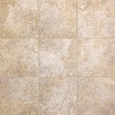 marazzi tosca ivory 6 1 2 x 13 regal floor coverings