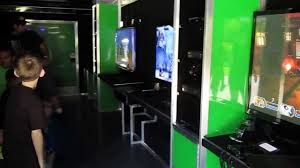 Have A Birthday Party In Rockin' Game Party Mobile Video Game ... Evgzone_uckntrailer_large Extreme Video Game Zone Long Truck Birthday Parties In Indianapolis Indiana Windy City Theater Kids Party Video Game Birthday Party Favors Baby Shower Decor Pitfire Pizza Make For One Amazing Discount Columbus Ohio Mr Room Rolling Arcade A Day Of Gaming With Friends Mocha Dad 07_1215_311 Inflatables Mobile Book The Best Pinehurst Nc Gametruck Greater Knoxville Games Lasertag And Used Trucks Trailers Vans For Sale