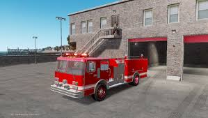 1988 Spartan Fire Engine [WIP] - GTA IV Galleries - LCPDFR.com New Apparatus Deliveries Spartan Pierce Fire Truck Paterson Engine 6 Stock Photo 40065227 Spartanerv Metro Legend Demo 2101 Motors Wikipedia Used 1990 Lti 100 Platform The Place To Buy Gladiator Mechanical Pinterest Engine And 1993 Spartanquality Firenewsnet Erv Roanoke Department Tx 21319401 Martin Rescue Mi Spencer Trucks Keller 21319201 217225_fulsheartx_chassis8 Er Unveil Apparatus With Higher Air Intake Trailerbody