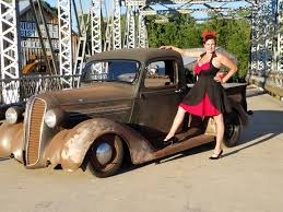 Technical - 1937 Dodge Pickup Hood Problems   The H.A.M.B. Dodge Durango Transmission Problems New Ram 1500 Questions 2008 Truck Wiring Diagrams Manual Detailed Schematic Utility Man 1953 B4b Pickup Review 2010 3500 Laramie Mega Cab Photo Gallery Autoblog 2018 Chassis Fca Fleet 2500 Engine And Car Driver Troubleshooting Download Lukejohnrogers 2011 Regular Specs Photos Headlight Youtube Diesel Buyers Guide The Cummins Catalogue Drivgline Reviews Rating Motor Trend
