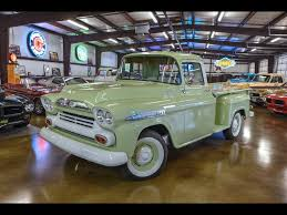 1957 Chevrolet Other Pickups Apache 3100 Ideas Of 57 Chevy Truck For ... 1957 Chevytruck Chevrolet Truck Ct7578c Desert Valley Auto Parts 3100 12 Ton Pickup Truck Custom Trucks For Sale Near Lavergne Tennessee 37086 4x4 Truckss Napco 4x4 Trucks For Sale Chevy Swb The Hamb A Cameo Appearance Pick Up Rare Apache Shortbed Stepside Original V8 Cab Big Ls Powered Dp Chevy Right Rear Angle Fords Answer To Short Bed Cool Diesel In Northwest Indiana Elegant