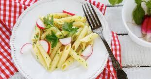 cuisine pour maigrir top 15 des recettes au radis pour maigrir rapidement