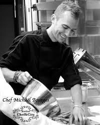 cours de cuisine bourges cours de cuisine avec le chef michael bourges du restaurant les