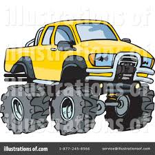 Truck Clipart #42927 - Illustration By Dennis Holmes Designs Truck Bw Clip Art At Clkercom Vector Clip Art Online Royalty Clipart Photos Graphics Fonts Themes Templates Trucks Artdigital Cliparttrucks Best Clipart 26928 Clipartioncom Garbage Yellow Letters Example Old American Blue Pickup Truck Royalty Free Vector Image Transparent Background Pencil And In Color Grant Avenue Design Full Of School Supplies Big 45 Dump 101