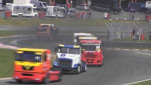 2013 British Truck Racing Championship - Brands Hatch (HD) - YouTube Truck Racing At Its Best Taylors Transport Group Pickup Truck Racing Welcome 5 Minutes With Barry Butwell Australian Super European Championship 2016 Race Of Nogaro Federation Intertionale De L Media Centre Rooster Redneck Tough Busted Knuckle Films British Schedule 2018 Big Semi Events In Uk Mercedesbenz Axor F Vehicles Trucksplanet