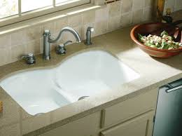 sink protector white farmhouse sink protector sinkshroom the