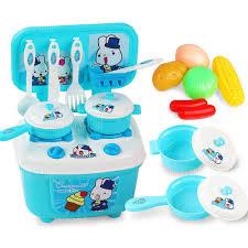 jeux de cuisine pour les enfants gearbest fr jeu de cuisine pour enfants jeux de simulation jeux de