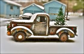 Merry Chevy Christmas Truck. | Tom The Backroads Traveller 1939 Chevy Pickup Youtube Gmc Truck 350 Small Block Lowrider Magazine Chevrolet Master Deluxe 6772 Chevy Truck Custom Modifications Suspension 39 Images And Notes James Howe Photography The Brass Monkey Doug Eldreds Custom Merry Christmas Tom Backroads Traveller Cheesy Blogs St Louis Museum Of Transportation Sign Dash Is Corvette Under The Hood Inside Cockpit Hot 136046 1954 3100 Rk Motors Classic Chevytruck 39ctnvr Desert Valley Auto Parts