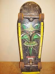 Powell Peralta Tony Hawk Skateboard Decks by Skate Noize Powell Perelta