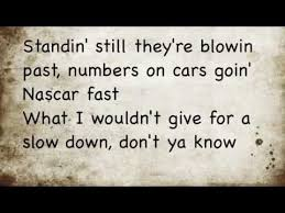 Meanwhile Back At Mama s by Tim McGraw with LYRICS