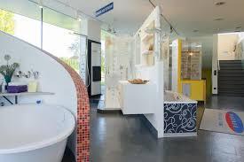 5 schritte badgestaltung oberösterreich wagner gmbh